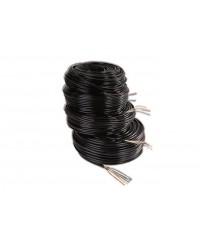 Cable para base de 7 polos
