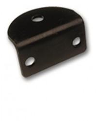 ngulo-soporte para bola roscada