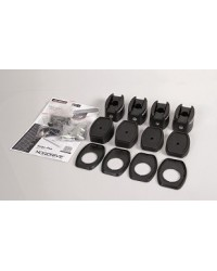 Kit VW Caddy 2004 (2)