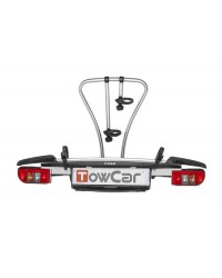 TowCar Cykell T2