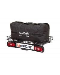 TowBox Cargo V2