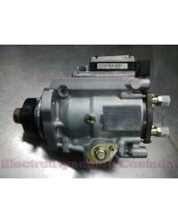 0470504034 Bomba de inyección VP44 Bosch