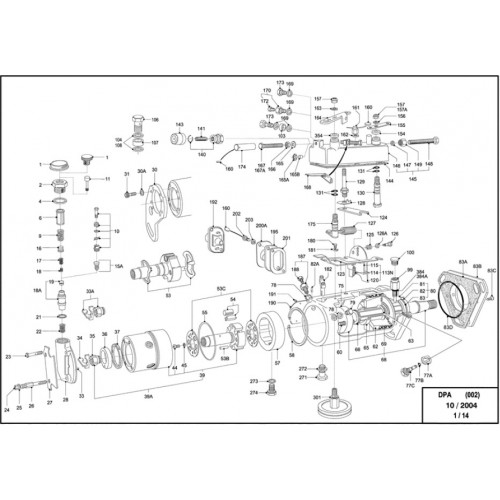 Kubota Engine Parts Catalog Online: Jaguar Wiring Harness At Freeautoresponder.co