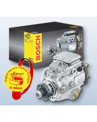 0470506006 - Bomba de intercambio Bosch VP44