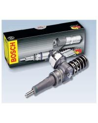 0986441554, Inyector Intercambio UIS Bosch