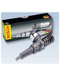 0986441556, Inyector Intercambio UIS Bosch