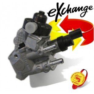 0445010574 - Bomba CP4 intercambio Bosch