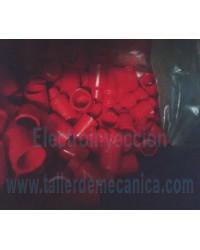 Tapón de protección R-1221 para toberas DLLA