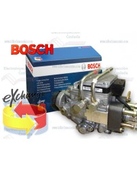 0470004002 - Bomba de intercambio Bosch VP30