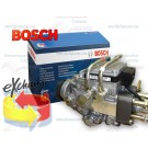 0470004009 - Bomba de intercambio Bosch VP30