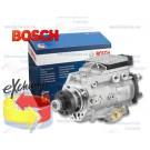 0470506012 - Bomba de intercambio Bosch VP44
