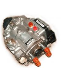 0470504004 Bomba de inyección VP44 Bosch