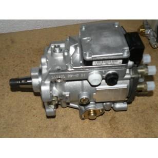 0470506019 Bomba de inyección VP44 Bosch