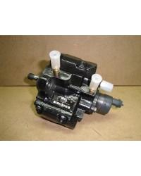 0445010018 Bomba alta presión Common Rail Bosch CP1
