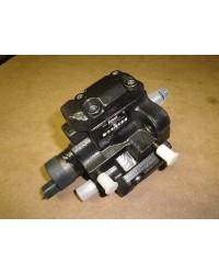 0445010007 Bomba alta presión Common Rail Bosch CP1