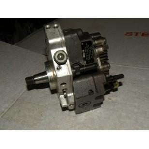 0445010075 Bomba alta presión Common Rail Bosch