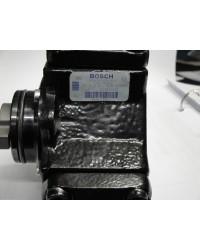 0445010092 Bomba alta presión Common Rail Bosch CP1