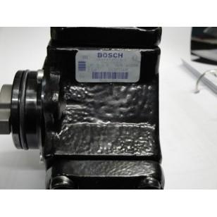 0445010092 Bomba alta presión Common Rail Bosch