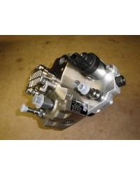 0445010089 Bomba alta presión Common Rail Bosch CP3