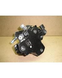 0445010135 Bomba alta presión Common Rail Bosch CP3