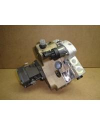 0445020018 Bomba alta presión Common Rail Bosch CP3