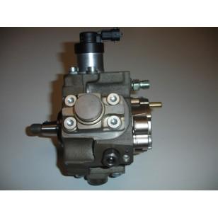 0445010102 Bomba alta presión Common Rail Bosch