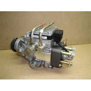 0470004002 Bomba de inyección VP44 Bosch