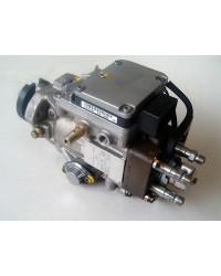 0470004007 Bomba de inyección VP44 Bosch