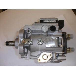 0470504005 Bomba de inyección VP44 Bosch