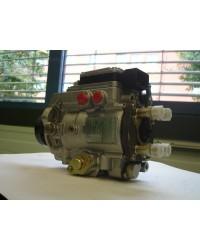 0470504009 Bomba de inyección VP44 Bosch