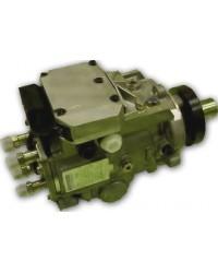 0470504012 Bomba de inyección VP44 Bosch