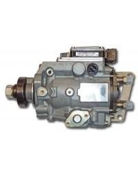 0470504016 Bomba de inyección VP44 Bosch