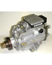 0470504018 Bomba de inyección VP44 Bosch