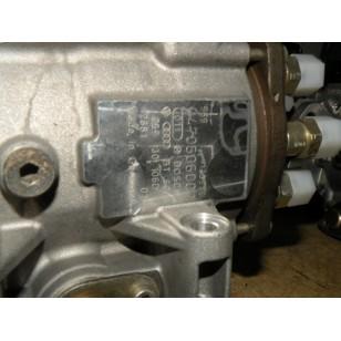 0470506002 Bomba de inyección VP44 Bosch