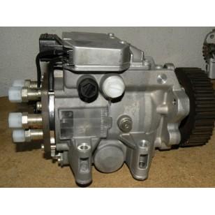 0470506010 Bomba de inyección VP44 Bosch