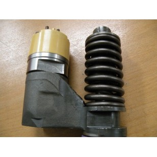 BEBE4B01001 Bomba-inyector Delphi