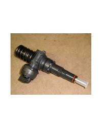 0414720038 Bomba-inyector Bosch