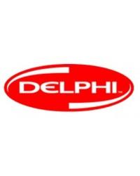 Junta inyector Delphi
