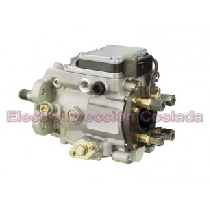 0470504027 Bomba de inyección VP44 Bosch
