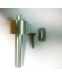 KDEP 1097 Extractor Sporte