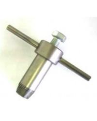 KDEP 1113 Extractor para retenes 17mm.