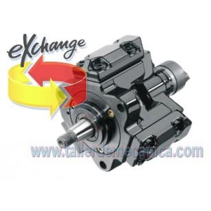 0445010281 Bomba de alta presión Bosch CP1