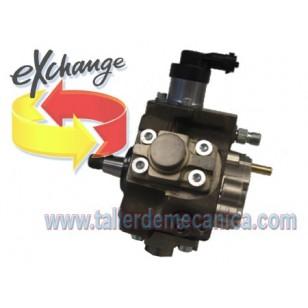 0445010302 Bomba de alta presión Bosch CP1H
