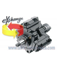 0445010271 Bomba de alta presión Bosch CP1