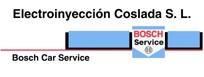 Diesel y Accesorios Electroinyección Coslada