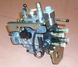 Bomba de inyección Denso EDC-V5.