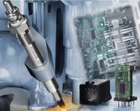 Calentadores para motores diesel. Un componente fundamental para le inyección