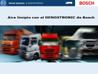 Denoxtronic Bosch