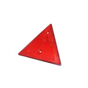 Triángulo reflectante