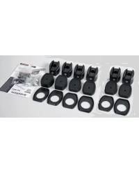Kit VW Caddy Maxy 2008  (3)